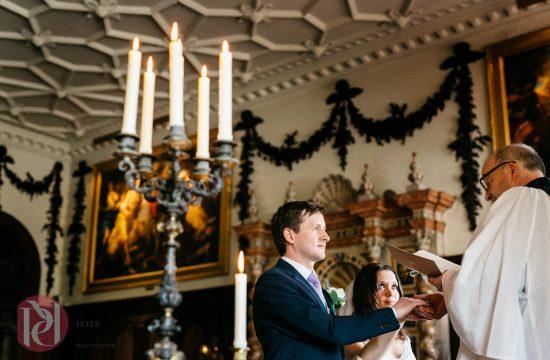 Burghley_House_wedding_Ceremony