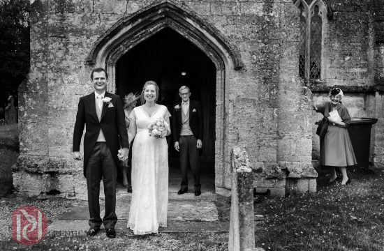 Wedding at Toft Country House Hotel   Peter Redhead Photography