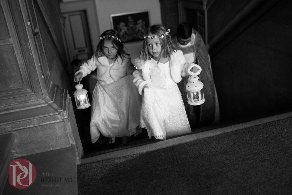 Burghley_House_Wedding_at_Christmas