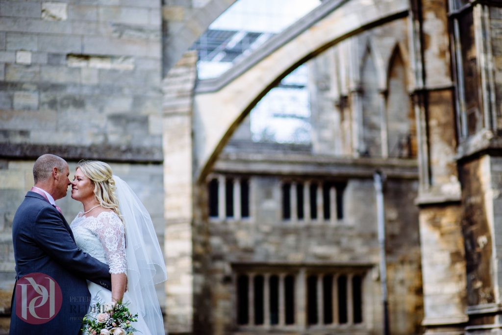 Wedding-Photography-at-White-Hart-Lincoln
