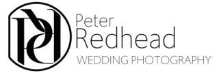 Peter Redhead Photography