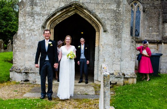 Wedding Toft Country Hotel