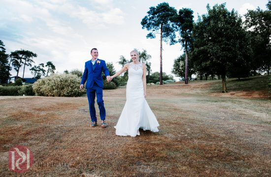 Leicestershire-church-wedding-Barnsdale-Hall
